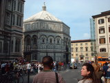 cathedral_florence.jpg