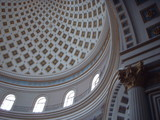 church_malta_dome.jpg
