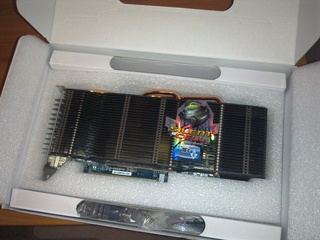GeForce 9800-GT