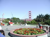golden_gate_park.jpg